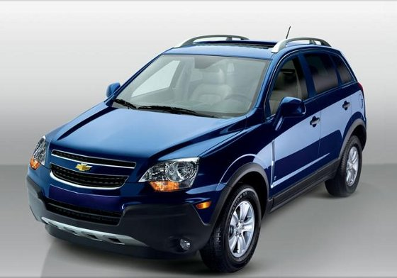 Ford Explorer 2010 Price 2010 Tahoe Eco Price | Autos Weblog