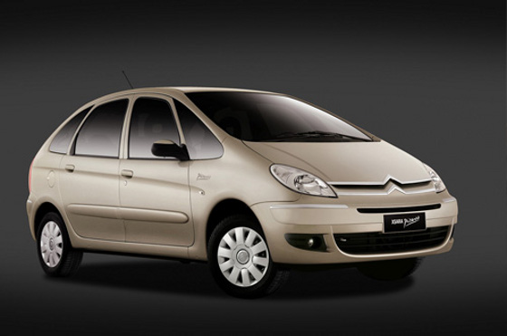 citroen-xsara-picasso-exclusive-00