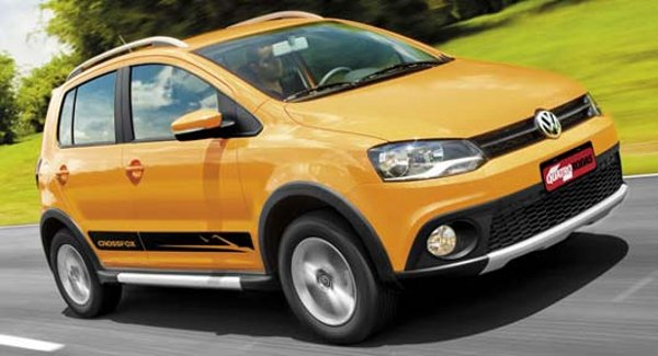 Volkswagen-Fox-Crossfox-2010-00