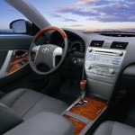 Toyota-Camry-2010-02