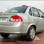 Chevrolet-Corsa-Classic-2010-01