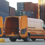 Renault Master 2010 00a