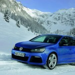 Volkswagen Golf R 02