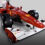 ferrari-f1-f10-2010-00