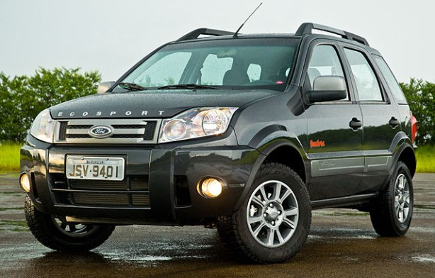 ford-ecosport-2011-00