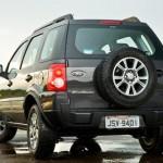 ford-ecosport-2011-01