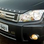 ford-ecosport-2011-02