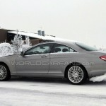 Mercedes Benz Clase S AMG 03