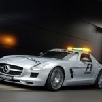 Mercedes-Benz-Official-F1™-Safety-Car-2010-1A