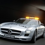 Mercedes-Benz-Official-F1™-Safety-Car-2010-1b