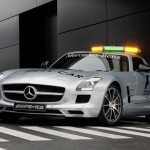Mercedes-Benz-Official-F1™-Safety-Car-2010-1c