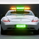 Mercedes-Benz-Official-F1™-Safety-Car-2010-2b
