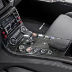 Mercedes-Benz-Official-F1™-Safety-Car-2010-3a