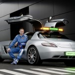 Mercedes-Benz-Official-F1™-Safety-Car-2010-4b