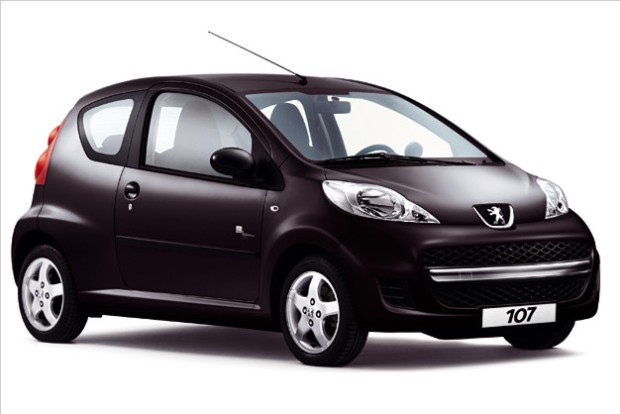 Peugeot-107-Black&Silver-00