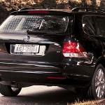 Volkswagen-Jetta-variant-01