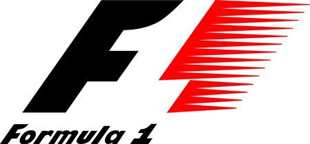 Fórmula 1 Calendario 2010