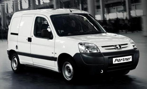 Nueva-Peugeot-Partner-01