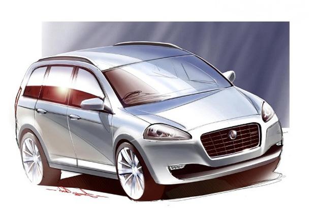 Fiat SUV y los motores del grupo Fiat