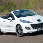 Peugeot-207-CC-Black-and-White-Edition-01