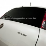 fiat-uno-ecology-03