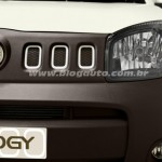fiat-uno-ecology-04