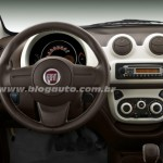 fiat-uno-ecology-05