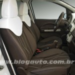 fiat-uno-ecology-06