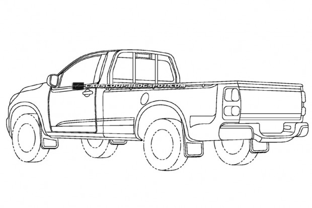 Ram Truck Cliparts moreover 6 Door Dodge Truck additionally Ford F150 Body Parts Diagram also Rc Dodge Wheel To Wheel Nerf Steps Rcd0989 in addition Gm L18 Engine Topkick. on chevy colorado lifted