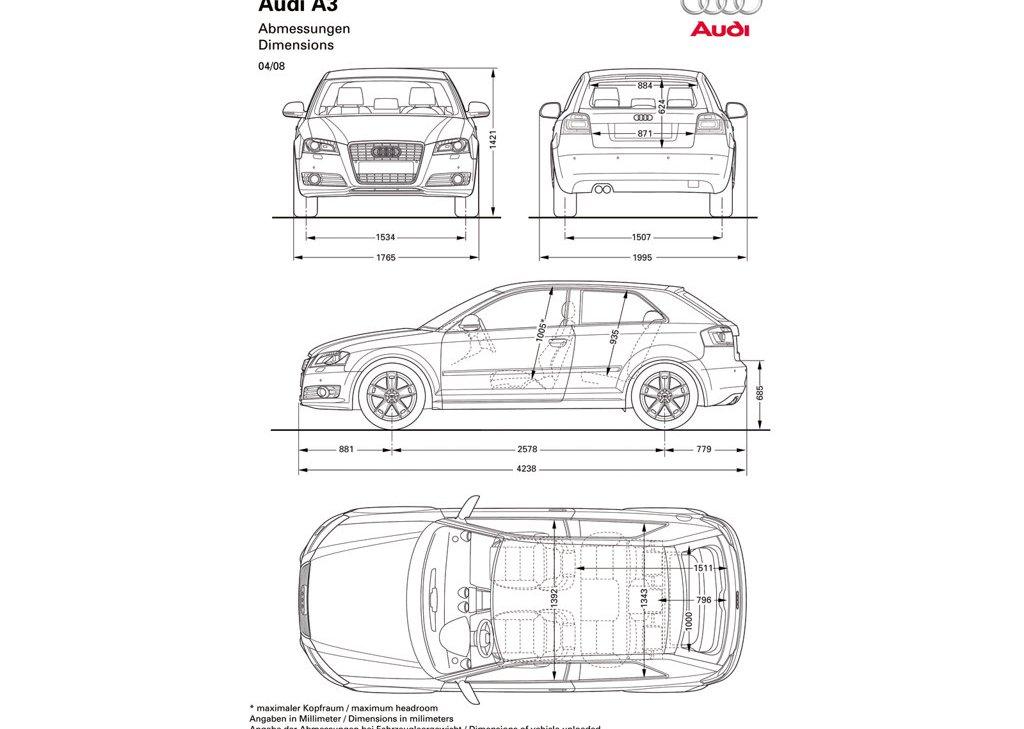 Suzuki Every F6a Models further Mazda Az Wagon likewise Rear Sus likewise Arctic Cat 500 Carburetor Diagram additionally Daihatsu Hijet S65 Wiring Diagram. on kei car