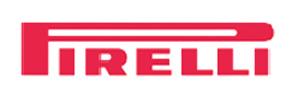 Pirelli, proveedor exclusivo de la formula 1