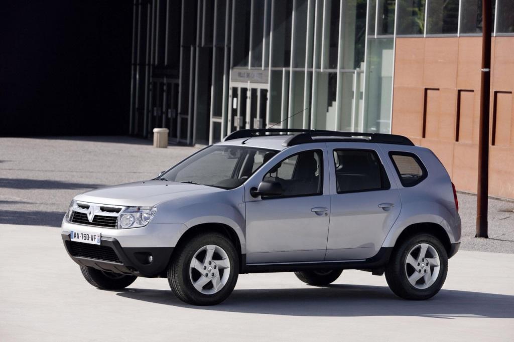 http://www.mundoautomotor.com.ar/web/wp-content/uploads/2010/06/Renault-Duster-01.jpg