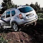 Renault-Duster-02