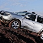 Renault-Duster-04