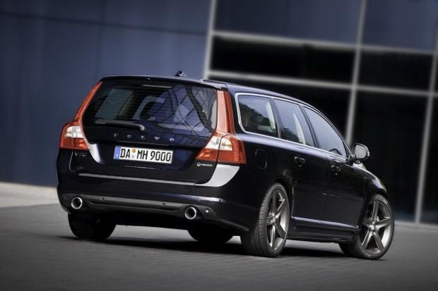 Volvo-V70-T6-R-Design-Edicion-limitada-01