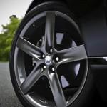 Volvo-V70-T6-R-Design-Edicion-limitada-02