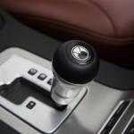 Volvo-V70-T6-R-Design-Edicion-limitada-03