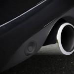 Volvo-V70-T6-R-Design-Edicion-limitada-07