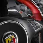 Fiat 500 abarth_695_tributo_ferrari_05