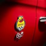 Fiat 500 abarth_695_tributo_ferrari_06