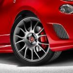 Fiat 500 abarth_695_tributo_ferrari_07