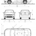 vw-polo-sedan-dimensiones