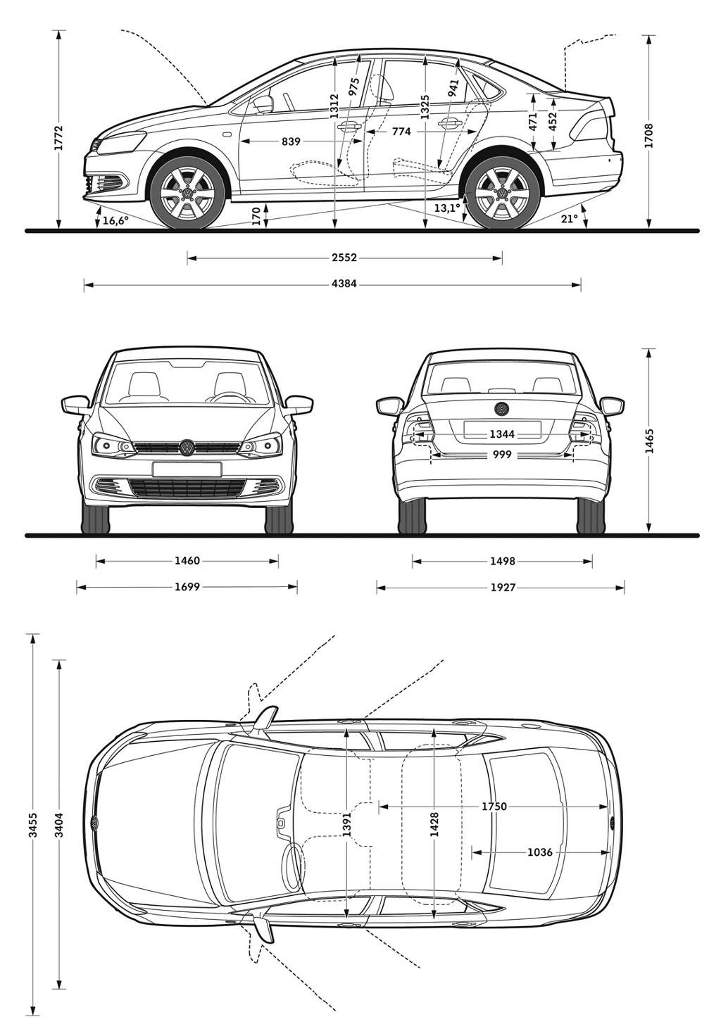 351201 Passat Coloring Pages Print also Quais Os Problemas Mais  uns Na Direcao Do Veiculo further Watch furthermore 2000 Vw Beetle Fuse Box Diagram as well 2007 Vw Jetta Fuse Box Diagram Image Details Gti. on 1997 volkswagen jetta