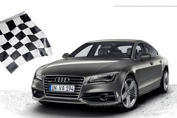 Audi-A7-Sportback-S-Line-00