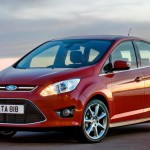 Ford-C-Max-2010-First-Edition-00