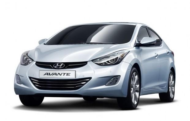 Hyundai-Elantra-Avante-2011 1