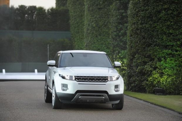 Range-Rover-Evoque-2012-00