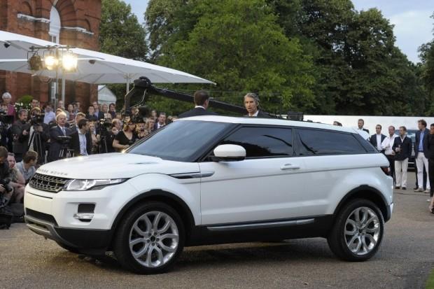 Range-Rover-Evoque-2012-01