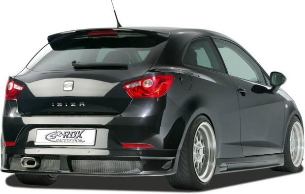 Seat Ibiza by RDX Racedesign 04