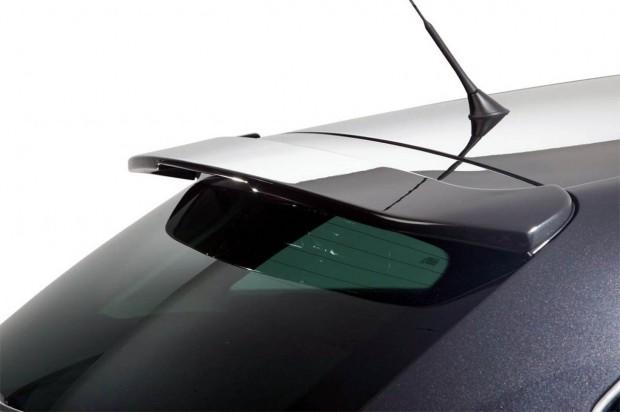 Seat Ibiza by RDX Racedesign 07